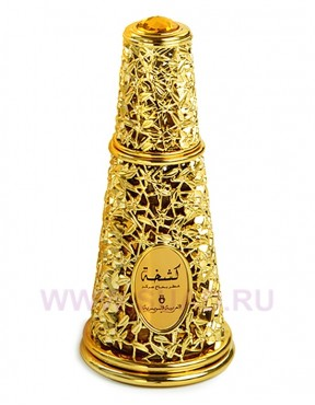 Swiss Arabian Kashkha парфюмерная вода