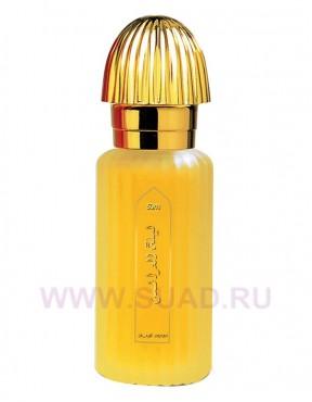 Swiss Arabian Leilat Al Arais парфюмерная вода