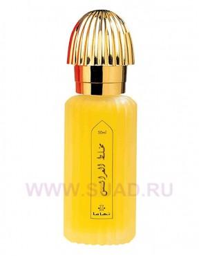 Swiss Arabian Mukhalat Al Arais парфюмерная вода