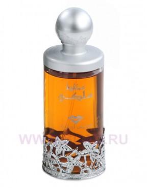 Swiss Arabian Mukhalat Malaki парфюмерная вода