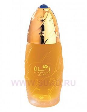 Swiss Arabian Zahra парфюмерная вода